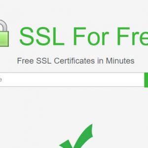 certificati-ssl-gratuiti-01